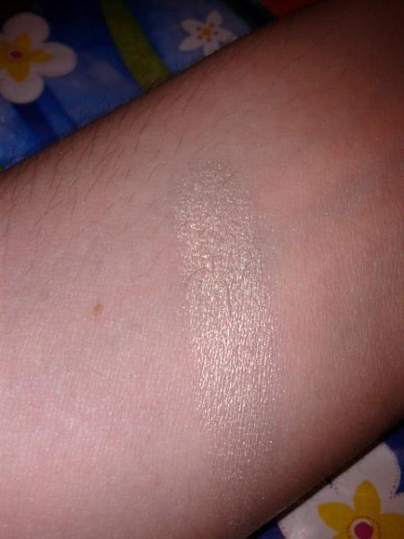[Recensione] H&M Highlighter Powder - Polvere Effetto Luce