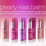 [Recensione] Pearly Kiss Balm 102 Pomegranate