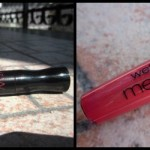 [Recensione] MegaLast Liquid Lip Tint – Wet n Wild