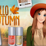 [Recensione] Essence HELLO AUTUMN Lip Cream 02 – Keep Calm and Go For A Walk