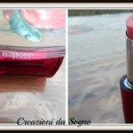 [Recensione] Rossetto Shine Creator 6 Deborah Milano