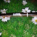 [Recensione] L'Oreal Paris Lumi Magique – Stylo Tocco di Luce – 1 Light