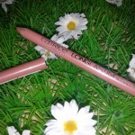 [Recensione] Catrice Long Lasting Lip Pencil – 150 Vintage Rose