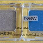 [Recensione] Ombretto Catrice Absolute Eye Colour 810 – 420