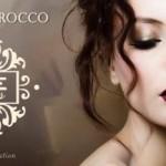 """[Anteprima] Neve Cosmetics Collezione """"Mistero Barocco"""""""