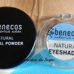 [Recensione] Benecos Natural Duo – Eyeshadow Clouds
