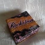 [Recensione] Benefit Blush Rockateur