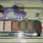 [Recensione] Hello Autumn Palette 02 Keep calm & go for a walk