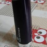 [Recensione] Yves Rocher Moisturizing Cream Lipstick 53 Beige Sésame