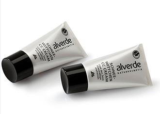 cc-cream-alverde