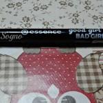 [Recensione] Multi style eyeliner pen Good Girl Bad Girl Essence