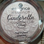 [Recensione] 01 The Glass Slipper Cinderella Essence