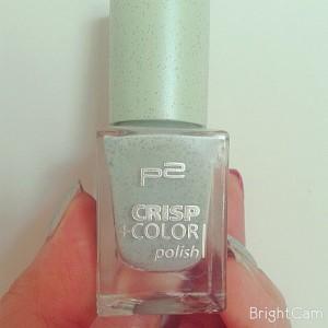 Crisp+color P2