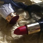 [consigli acquisti] Aliexpress make up e accessori