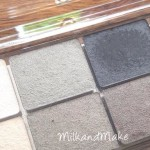 [Recensione] Essence Palette All About- Agosto 2015 (Seconda parte)