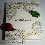 [Recensione] Palette Kaviar Gauche Catrice