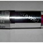 [Recensione] Lipstick E 521 A Wet n Wild
