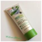 [Biocosmesi] Neobio peeling viso Aloe e Menta