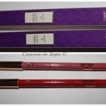 [Recensione] Intensely Lavish Lip Pencil Rebel Romantic-Kiko Cosmetics