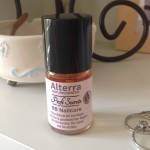 [Recensione] Alterra Kosmetik – Profi Secret BB Nailcare