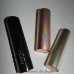 [Recensione]  Luxurious Lipstick & Lip Pencil  e intruso a sorpresa!