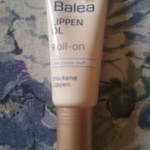 [Mini Recensione] Lip Balm Roll On al cocco Balea