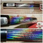 [Recensione]  Colour Lip Balm  Pure Brilliants – 010  Sparkle Little Star- Catrice