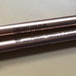 [Recensione] Nuove Matite KIKO – Creamy Colour Comfort Lip Liner