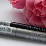 [Recensione] Smokey Eye Pencil All That Greys Essence