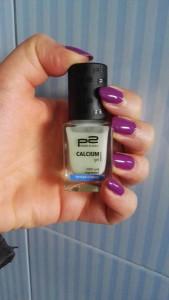 Calcium Gel P2