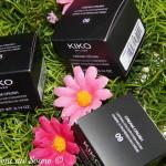 [Recensione] Cream Crush Kiko Milano