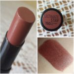 [Recensione] Catrice Rossetto Ultimate Stay – 150 Chocolate kiss