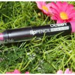 [Recensione] Lip Pencil Mega Gloss 01 Creamy Mauve – Debby