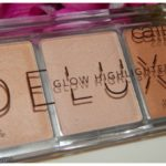 [Recensione] Deluxe Glow Highlighter Catrice