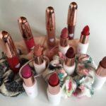 [Recensione] Cliomakeupshop CreamyLove Lipstick