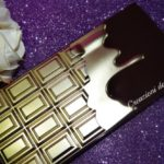 [Recensione] Golden Bar Makeup Revolution