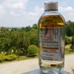 [Recensione] Garnier Acqua Micellare Bifase