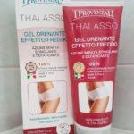 [Recensione] I Provenzali Linea Thalasso (Gel, Crema, Olio)