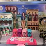 [Recensione] Essence – Limited Edition Cubanita