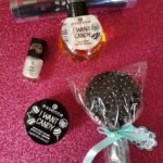 "[Recensione] Essence ""I Want Candy"""