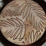 [Recensione] Perchè non aggiornano gli stand P2 Cosmetics? Novità Bohemian Tropics