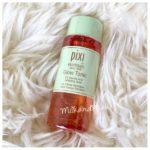 [Recensione] Pixi Beauty – Glow Tonic