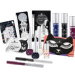 [Preview] Essence Trend Edition – Bootiful Nights