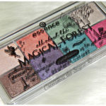 [Recensione] All About The Magical Forest Palette Eyeshadows Essence