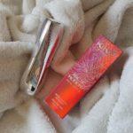 [Recensione] Kiko Artic Holiday Metal Lipstick 03