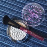 [Recensione] Essence Highlighter Step Into The Magic & Makeup Brush From Essence With Love