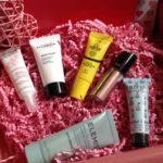 LFBeautybox Lookfantastic- I miei prodotti preferiti, promossi