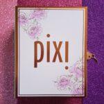 [Recensione] Pixi Rose Caviar Essence e Rose Flash Balm