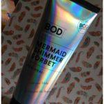 [Recensione] Mermaid Shimmer Sorbet
