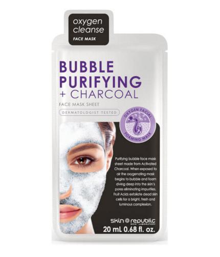 https://www.awin1.com/cread.php?awinmid=9496&awinaffid=358315&clickref=&p=https%3A%2F%2Fwww.lookfantastic.it%2Fskin-republic-bubble-purifying-charcoal-face-mask%2F11414217.html